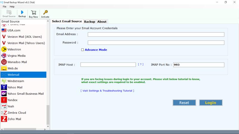 webmail-to-pdf-converter