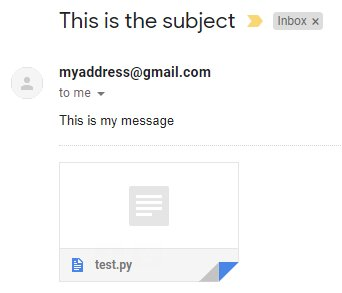 email-attachment-example