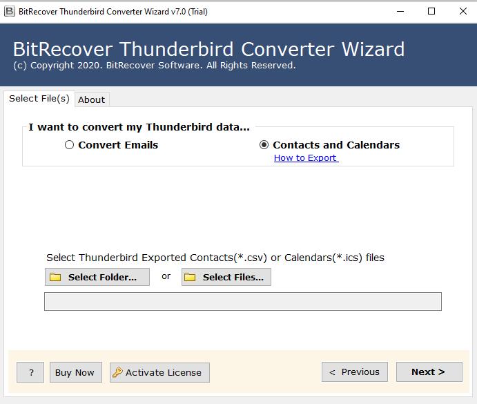 move-thunderbird-calendar-to-new-computer