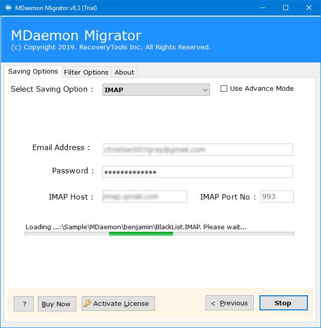move-mdaemon-to-new-server