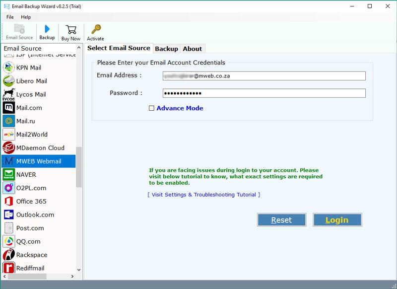 mweb-mail-backup