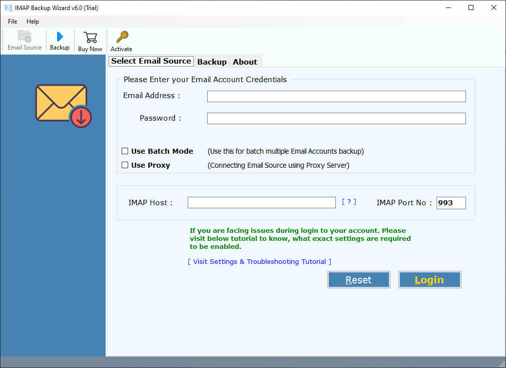 convert-qmail-to-outlook