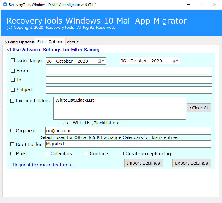 advance-selective-backup-of-windows10-mail-to-imap