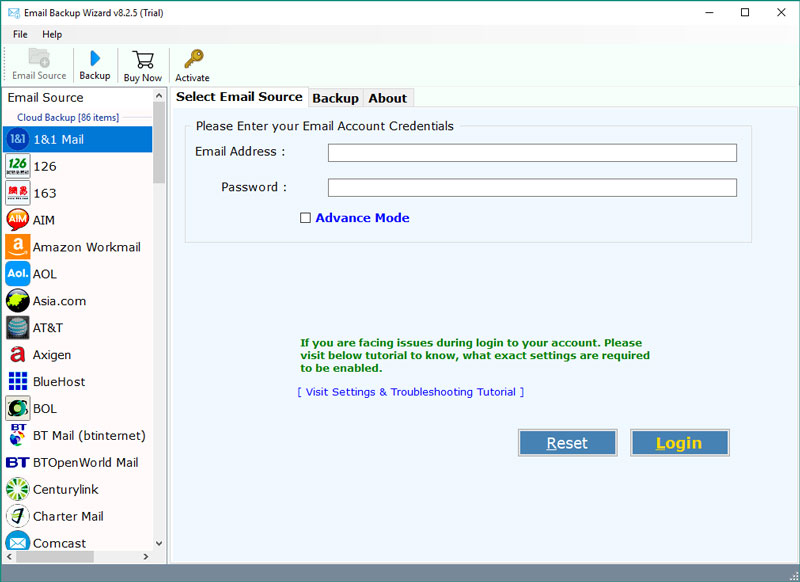 1and1-webmail-to-gmail