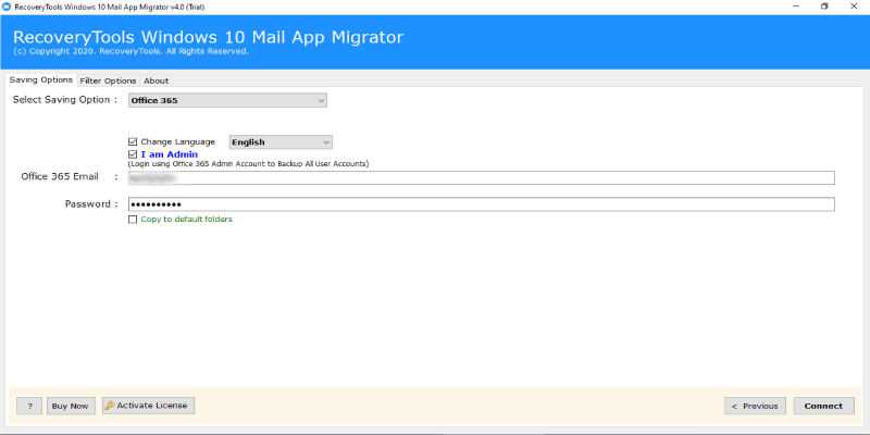 windows-10-mail-export-to-office-365