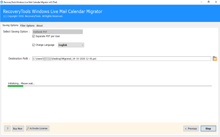 export-windows-live-mail-calendar-to-outlook