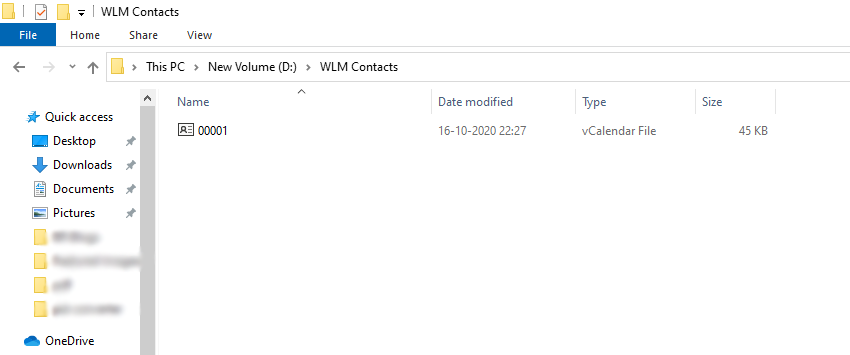 migrate-windows-live-mail-contacts-to-thunderbird