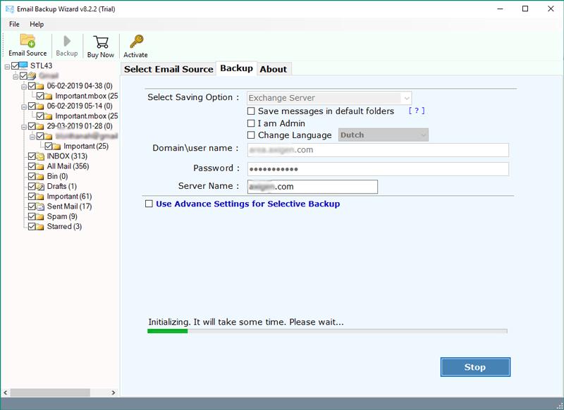 migrate-axigen-to-new-server