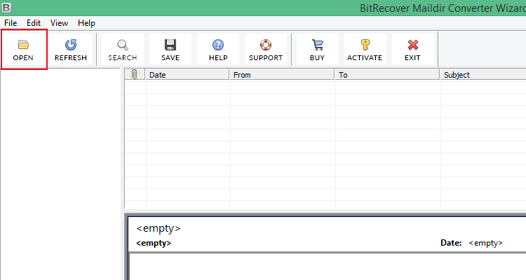 convert-maildir-to-pst