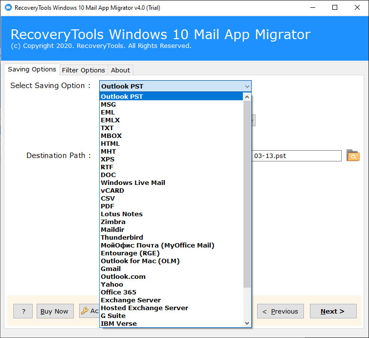 transfer-windows-10-mail-to-new-computer
