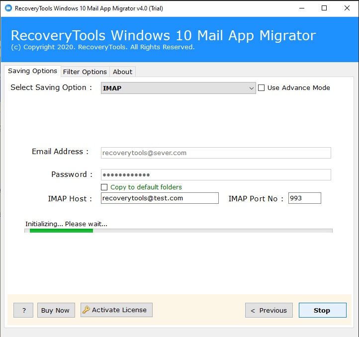 transfer-windows10-mail-app-to-imap-server
