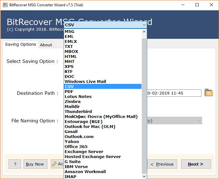 select-csv