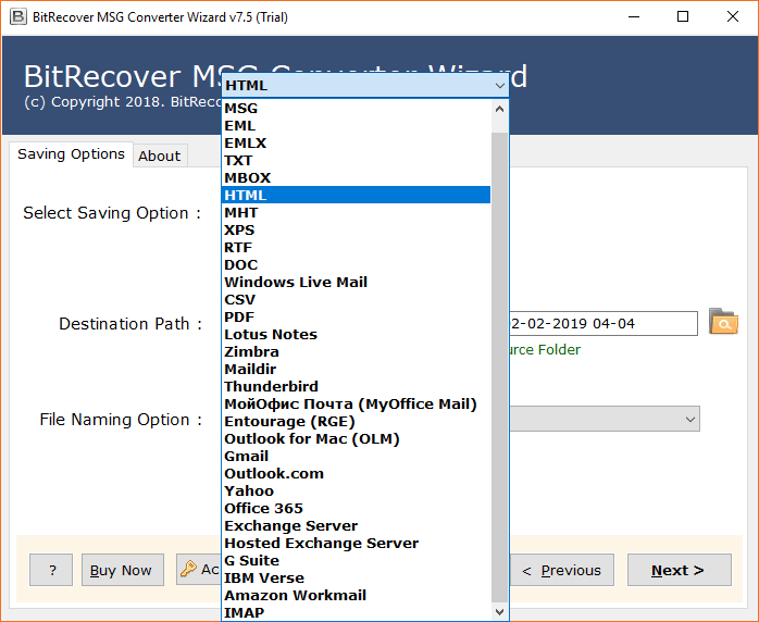 select-html