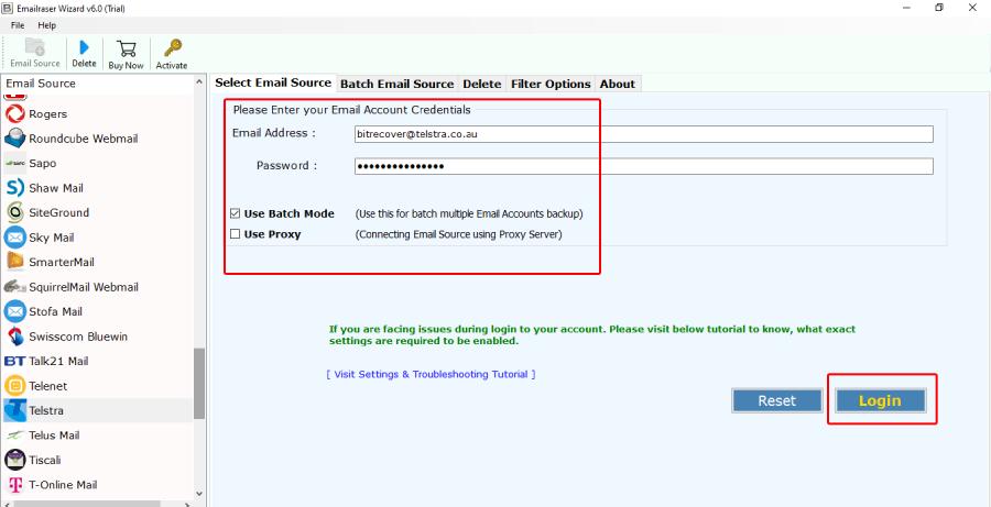 enter-telstra-webmail-details