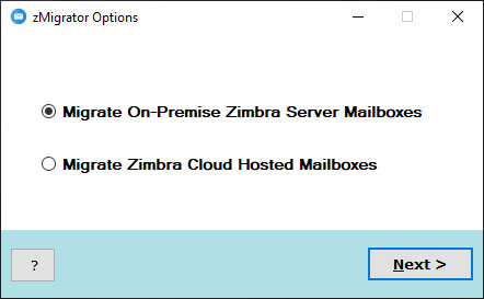 migrate-zimbra-on-premise-emails