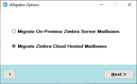 migrate-zimbra-cloud-hosted