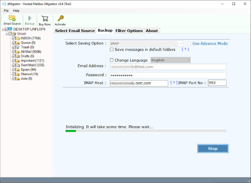 migrate-zimbra-cloud-to-on-premise