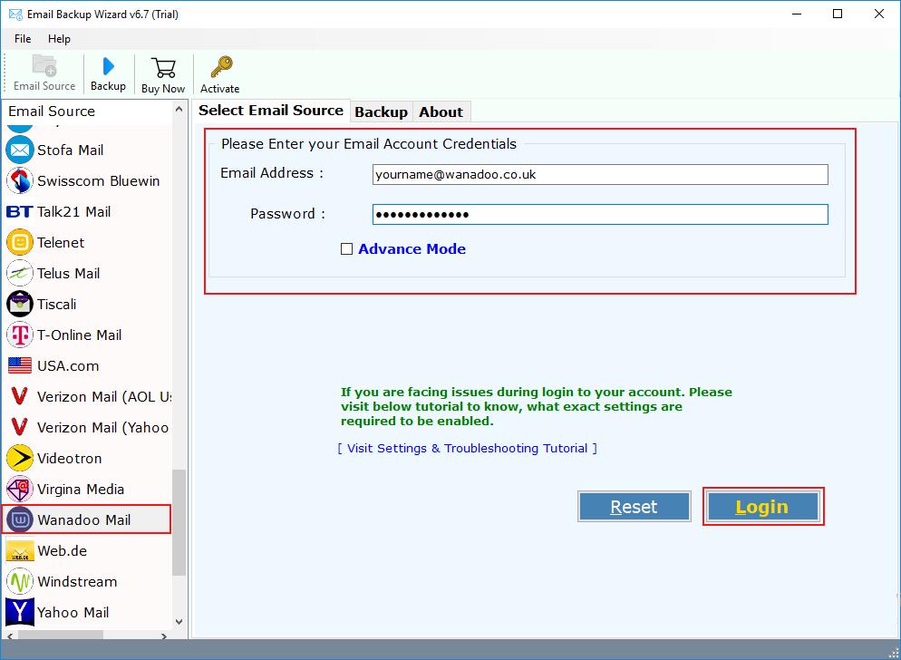 choose-wanadoo-mail