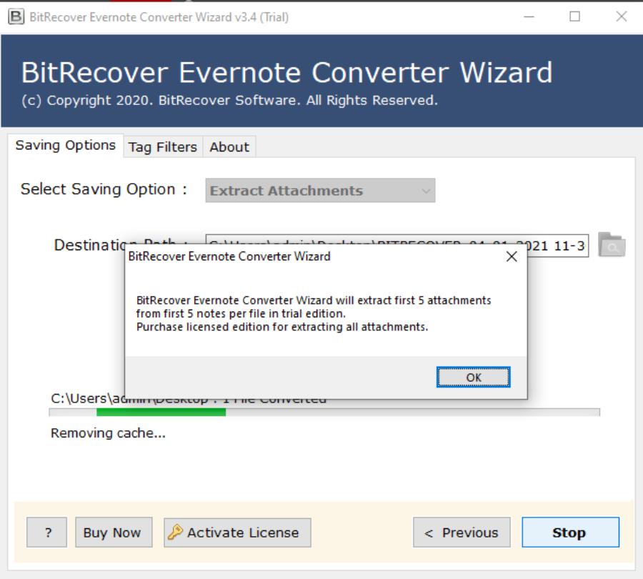 click-on-convert
