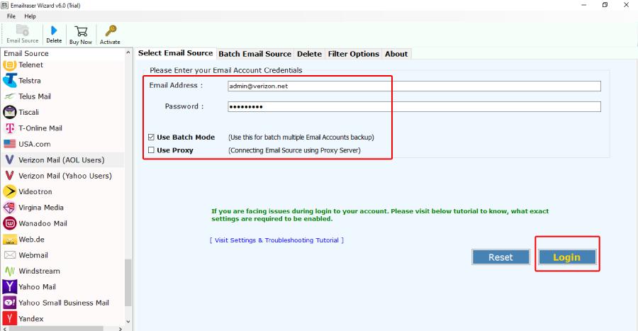 enter-verizon-login-details