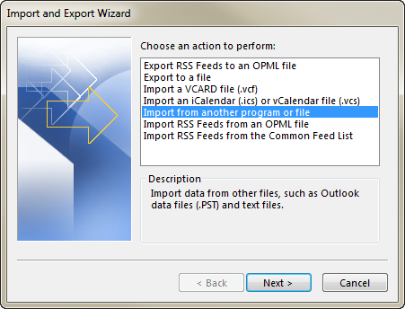 import-from-another-program-or-file