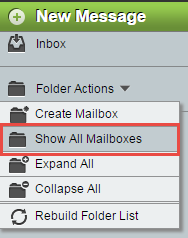 show-all-mailboxes