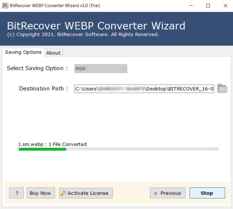 convert-webp-to-pdf
