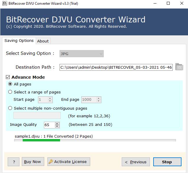 convert-djvu-to-jpg