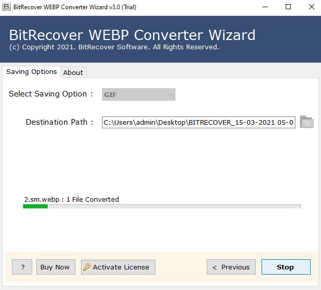 convert-webp-to-gif