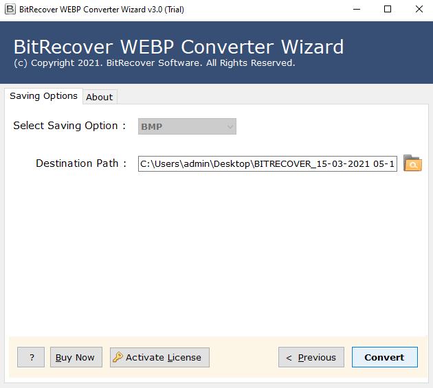convert-webp-to-bmp