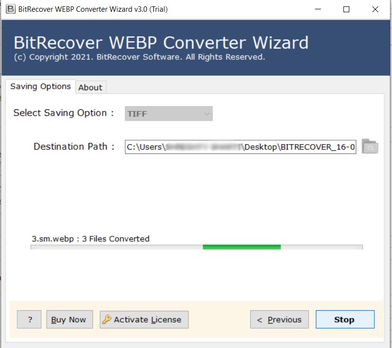 convert-webp-to-tiff