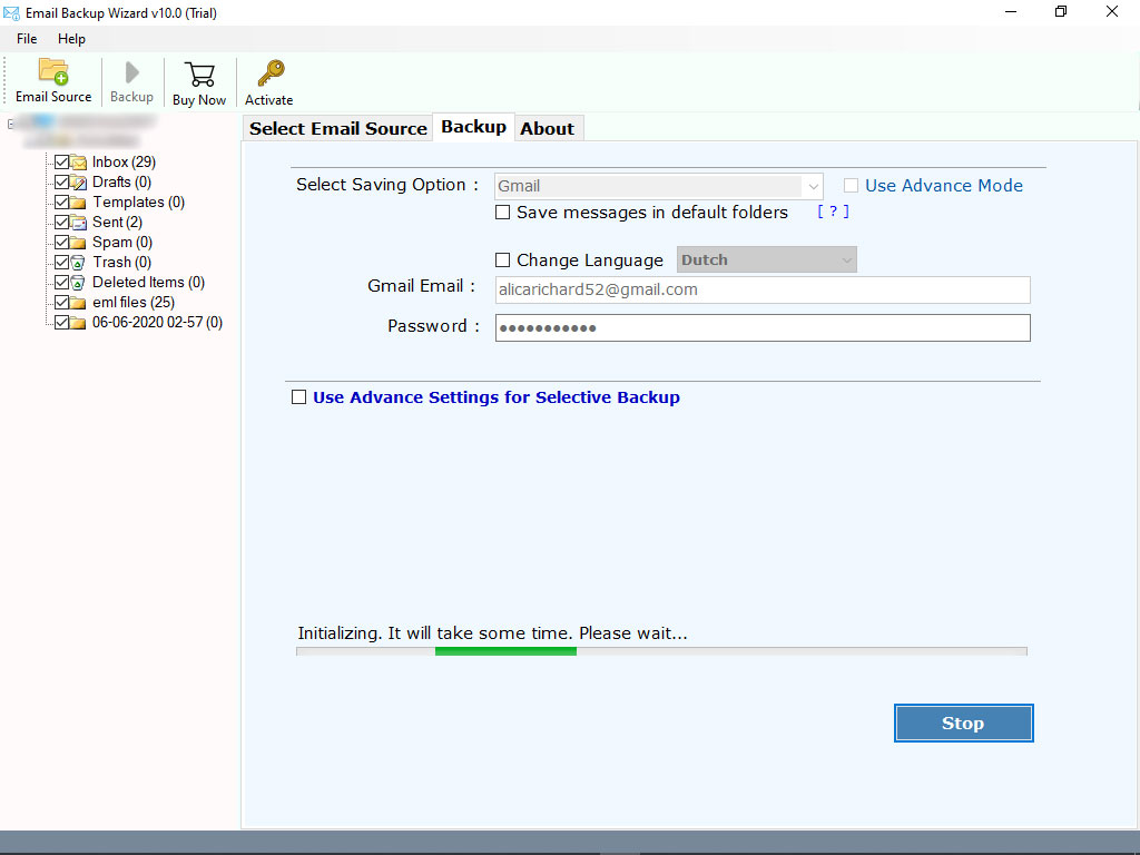 enter-gmail-login-details