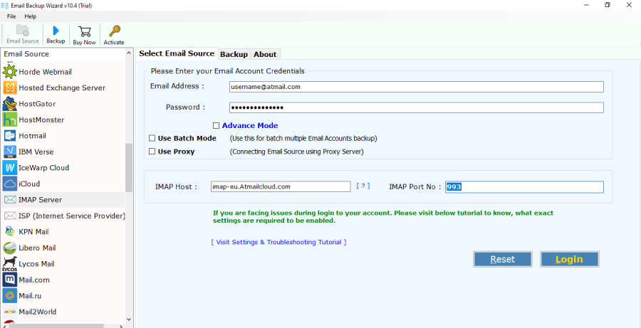 backup-atmail-email-accounts