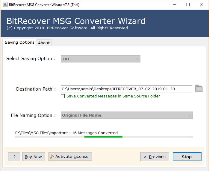convert-outlook-msg-file-to-text
