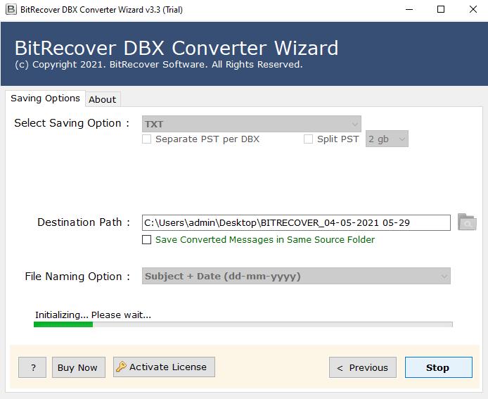convert-dbx-to-txt