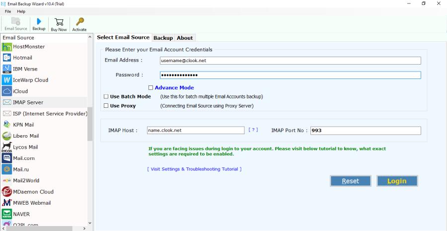 fill-clook-webmail-details