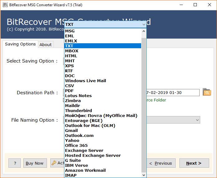 select-txt