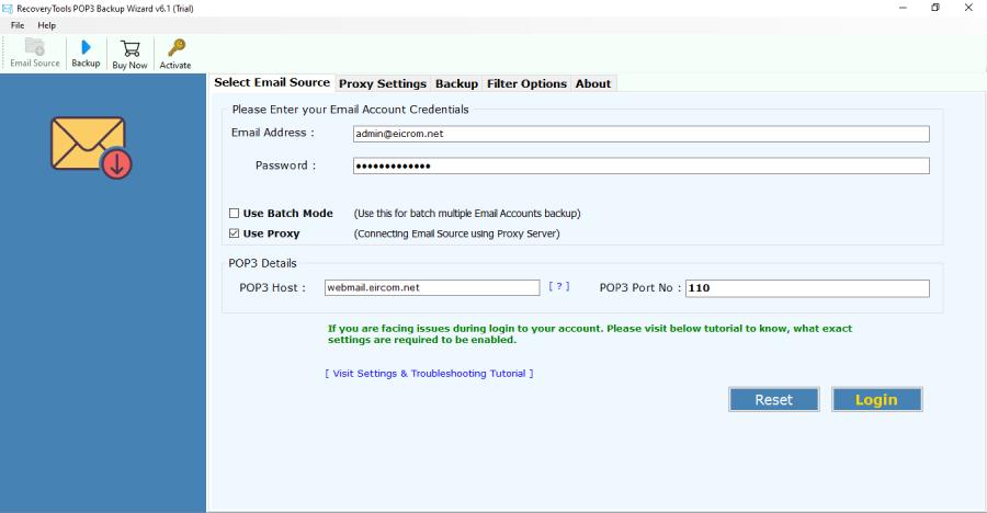 enter-eircom-net-login-details