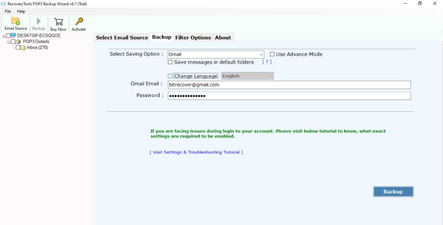 enter-gmail-login-detail