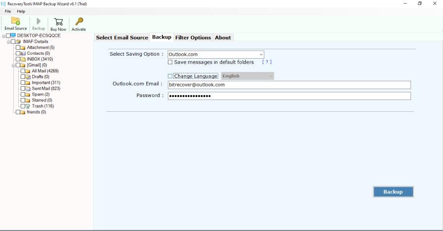 enter-login-details-of-outlook.com