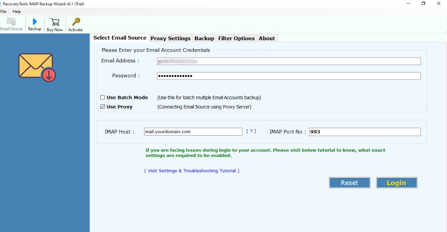 enter-fastcomet-login-details