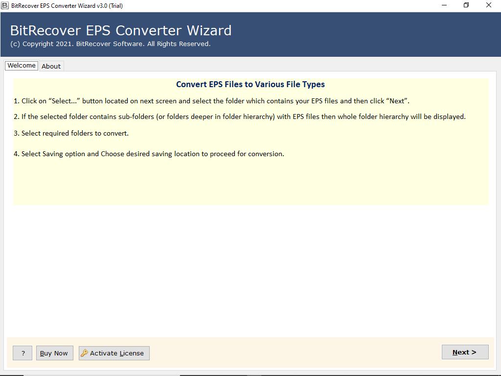 choose-eps-files