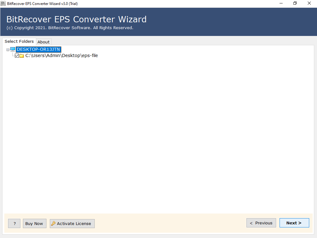 load-eps-files