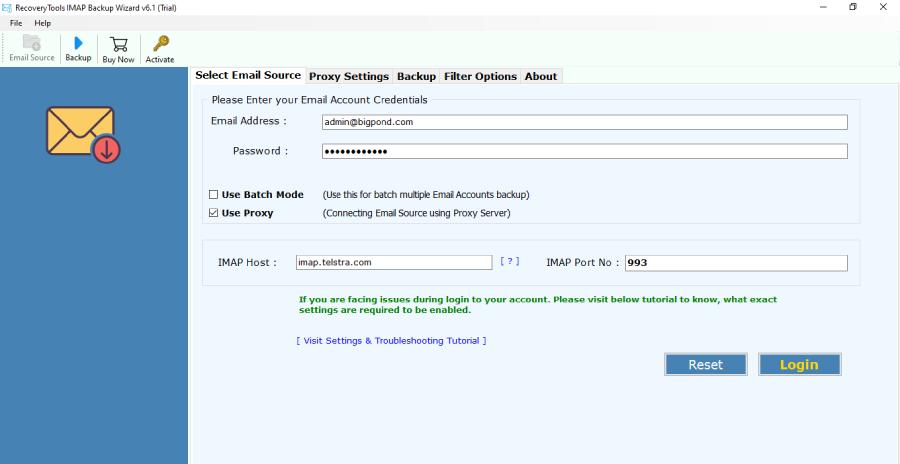 enter-bigpond-email-detail