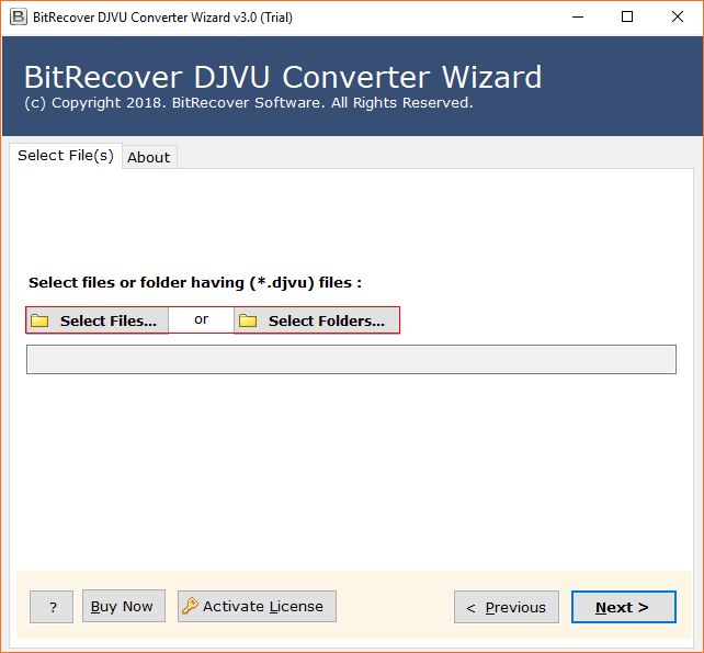djvu to pdf converter free  for windows 7 64 bit