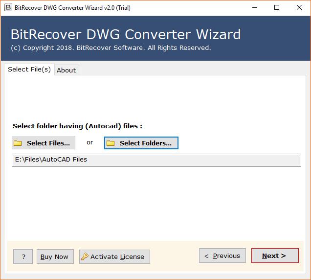 como converter pdf em dwg 2013