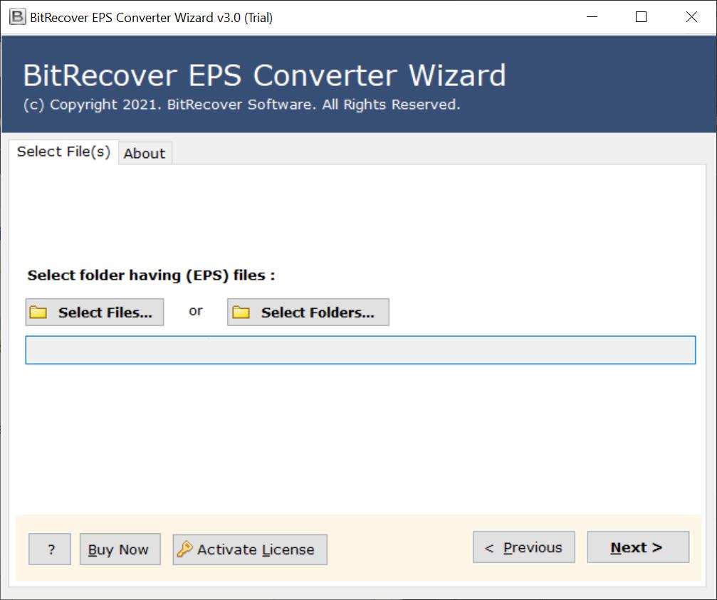 select-eps-files