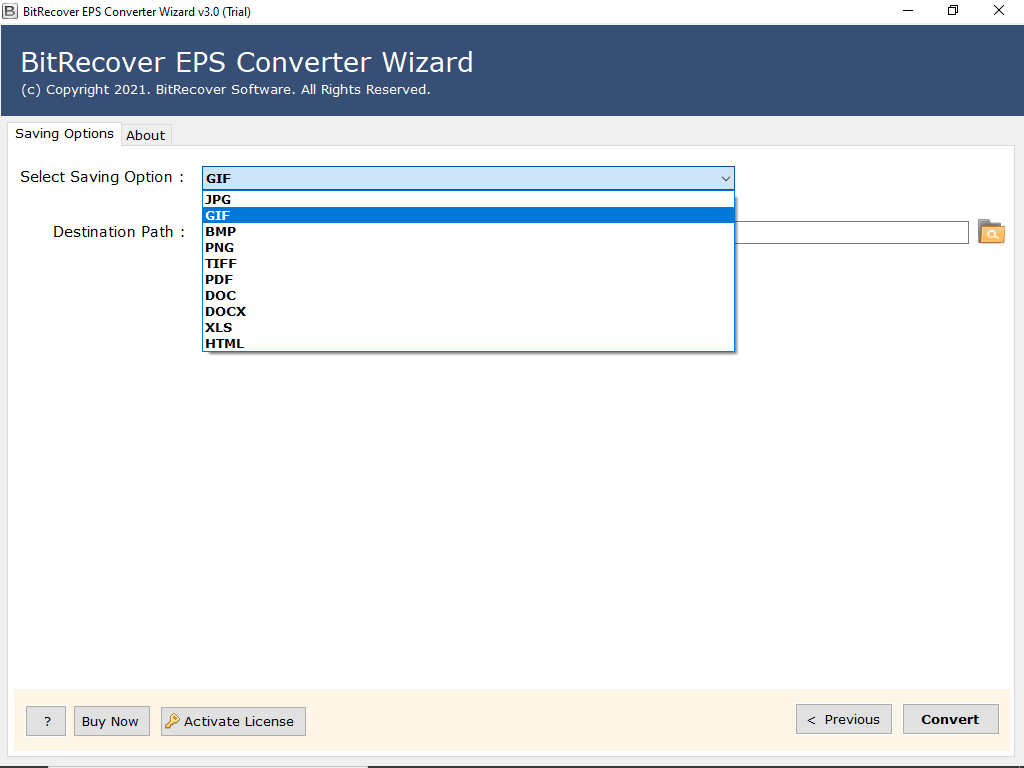 eps-to-gif-conversion