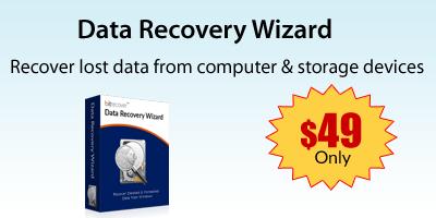 Corrupt Zip File Repair Software for Damaged Zip File