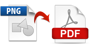 CHANGE PNG TO PDF - Convert PNG to PDF Online at No Cost png-to-pdf